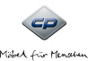 C+ P Furniture systems