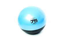 escape-gym-ball-75