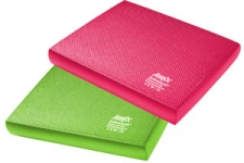 Airex Balance Pad Elite new colors