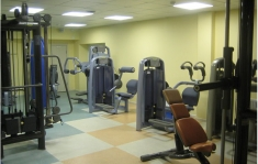 Technogym-Stength-Selection-Set-19units-grey-frame