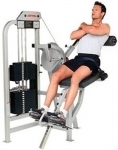 LifeFitness-Pro-9000-Low-Back-Extension-ST20-1