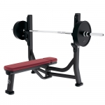 LifeFitness-Signature-Olympic-Flat-Bench