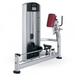 LifeFitness-Signature-Series-Glute-FZGL