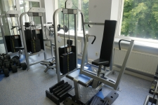 LifeFitness-StrengthPRO9000-Set-18units