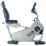 Technogym-Recline-Excite-700LED