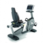 Technogym-Recumbent-Bike-EXCITE-500
