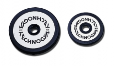 Technogym-Rubber-Discs