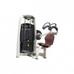 Technogym-Selection-line-Abdominal-Crunch-65kg