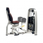 Technogym-Selection-line-Abductor-70kg