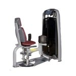 Technogym-Selection-line-Adductor-55kg