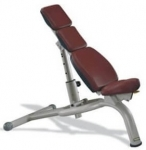 Technogym-Selection-line-Adjustable-Bench-Multi-Adjustable-Bench