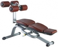Technogym-Selection-line-Crunch-Bench-Abdominal-Bench