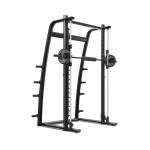 Technogym-Selection-line-Multipower-Smith-Machine