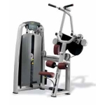 Technogym-Selection-line-Pulldown-100kg