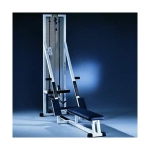 Technogym-Silver-line-Pulley-Low