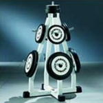 Technogym-Silver-line-Weight-tree