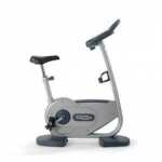 Technogym-Uprigh-20bike-EXCITE-500