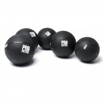 proactive-Medicine-Ball