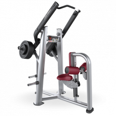 signature-Front-Pulldown