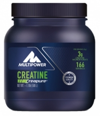 multipower-creatine