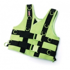 escape-attachment-vest