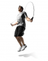 sklz-weighted-rope