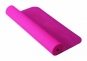 escape-yoga-mat-pink1