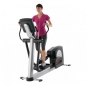 Life Fitness Integrity Series Cross Trainer 2