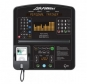Life Fitness Integrity Series Cross Trainer 3