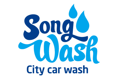 Song Wash