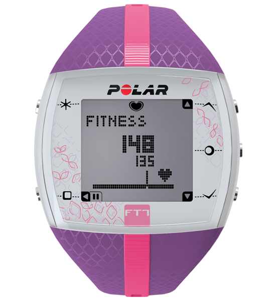 Polar FT7 Female